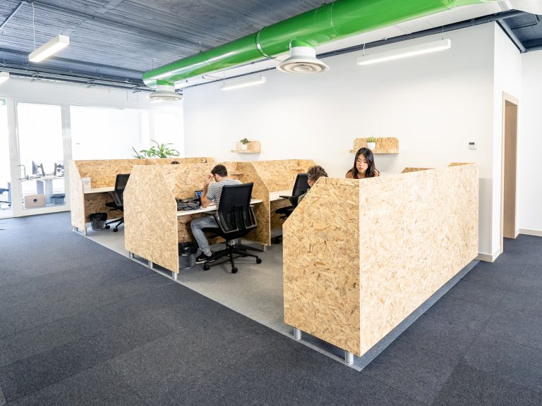 Coworking space-4