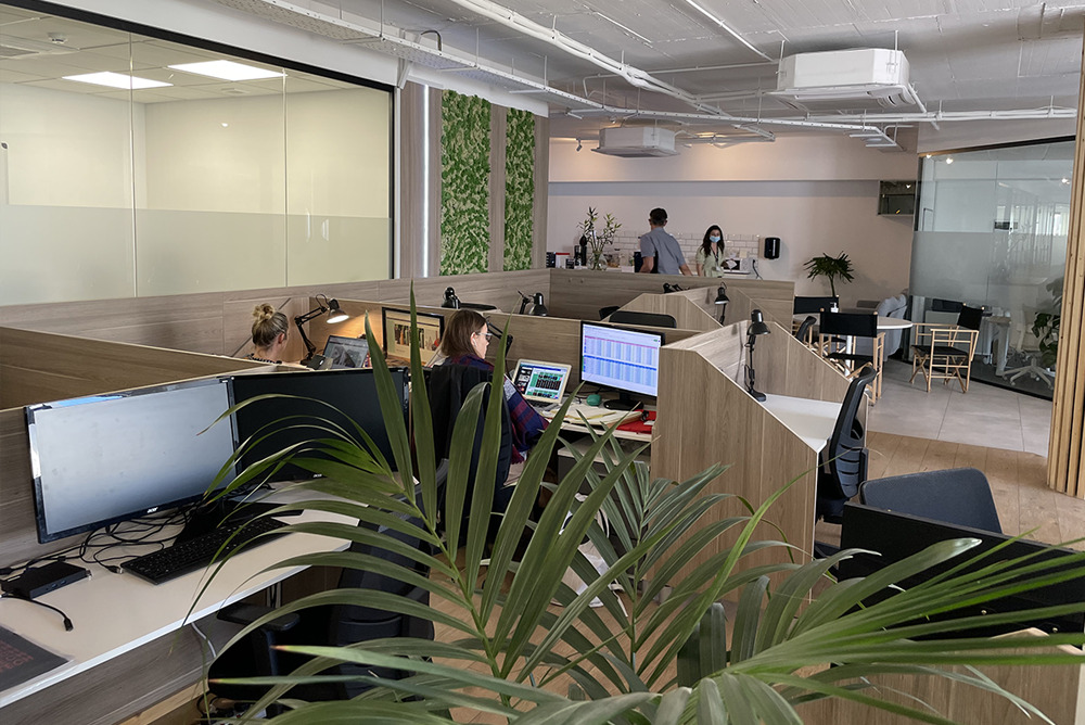 coworking-new