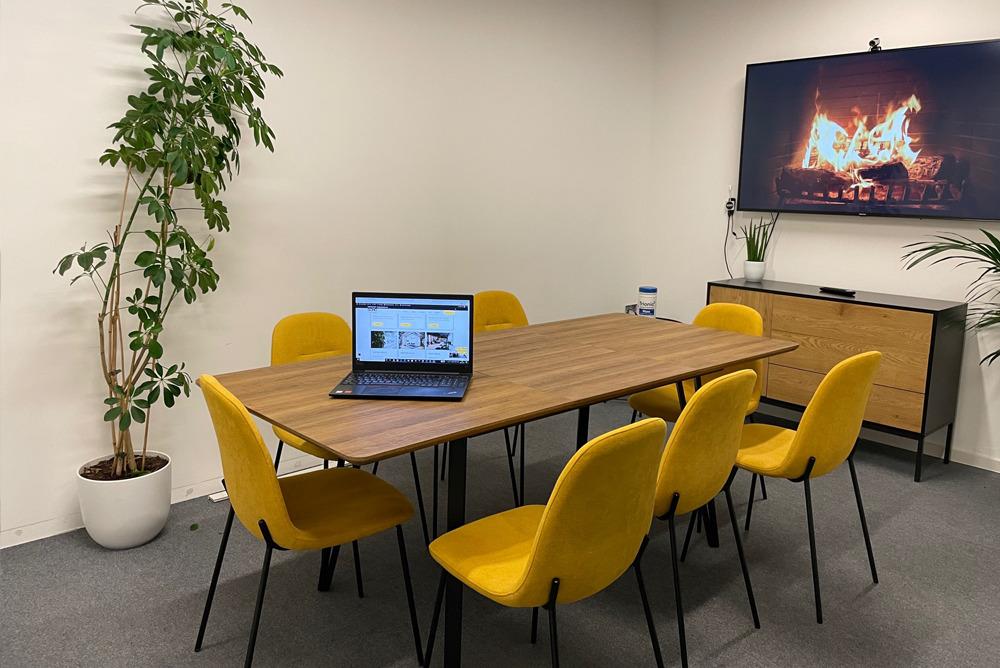 meeting-room-new