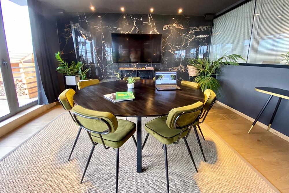 meeting-room-vip