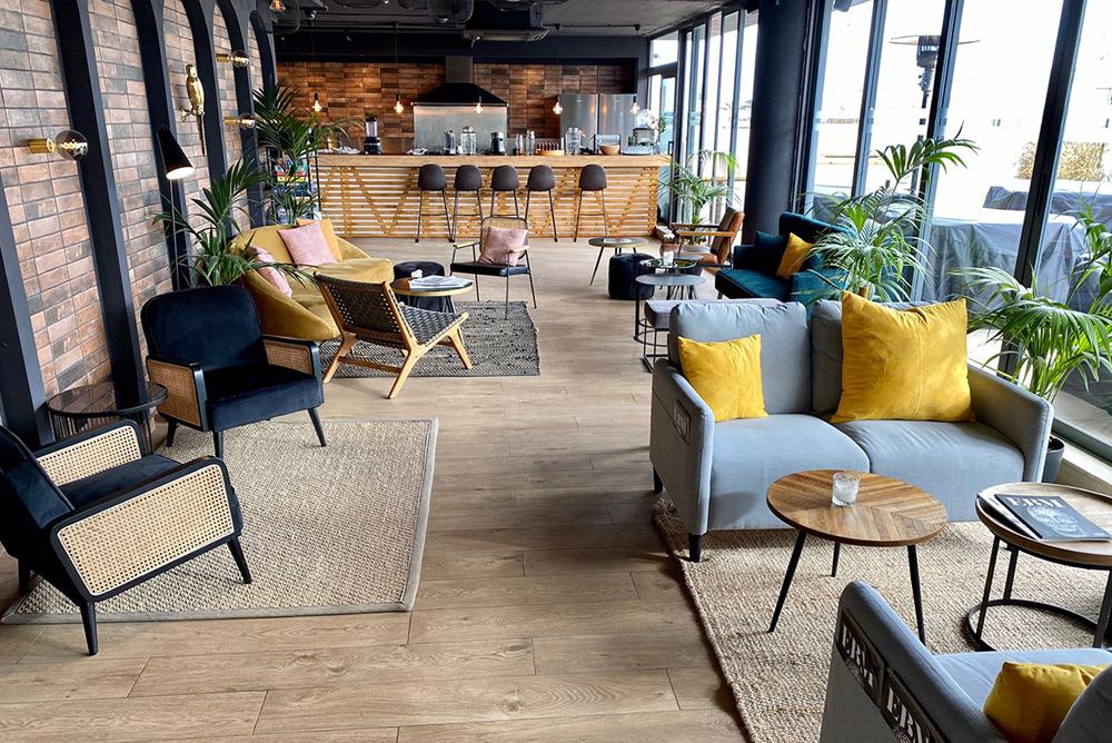 members-lounge-new