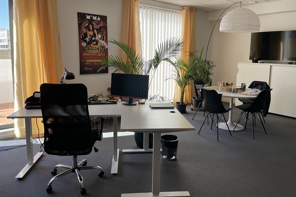 office-new