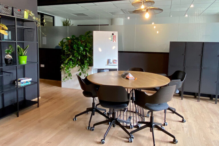 Private-Office-5