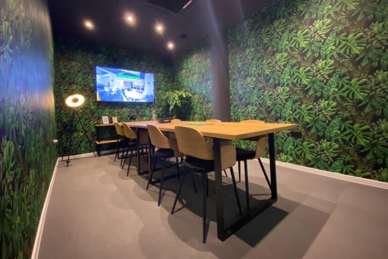 Meeting-room-5
