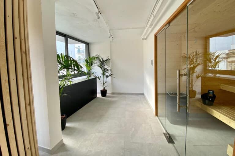 Members-Lounge-1