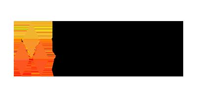 Askott Entertainment-logo-png-200x400