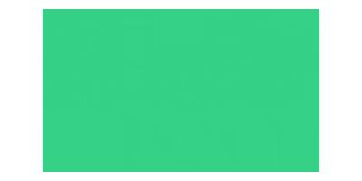 Bolt-logo-png-200x400