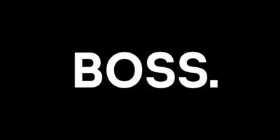 Boss-logo-png-200x400