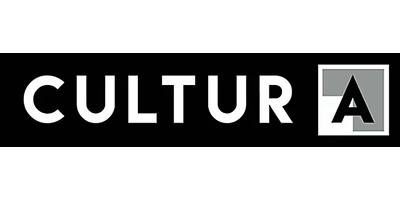 Cultura-logo-png-200x400