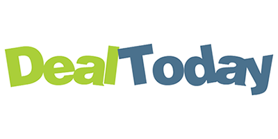 Deal Today-logo-png-200x400