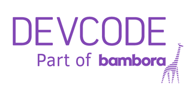 Devcode-logo-png-200x400