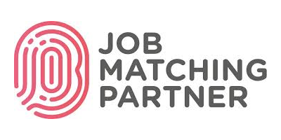 Job Matching Partner-logo-png-200x400