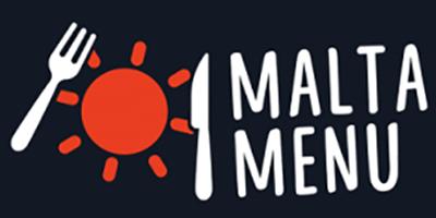 Malta Menu-logo-png-200x400