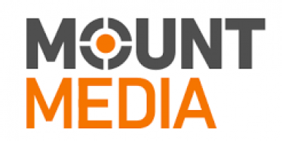 Mount Media-logo-png-200x400
