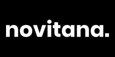 Novitana-logo-png-200x400
