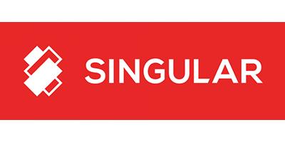 Singular-logo-png-200x400