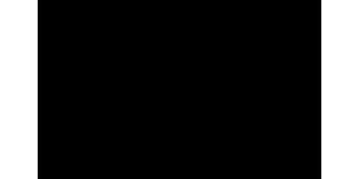 Spigo-logo-png-200x400