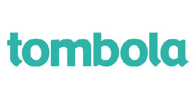 Tombola-logo-png-200x400