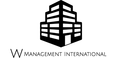 W Management-logo-png-200x400
