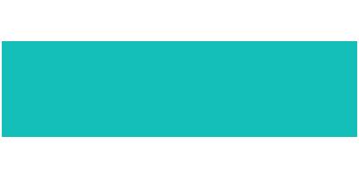 Zimpler-logo-png-200x400