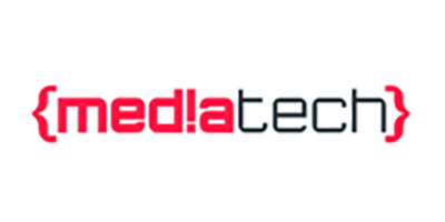 mediatech-resize-400x200